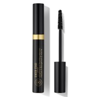 Lengthening and Volumizing Mascara | An Intense volume mascara that offers instant volume for longer, plumper and thicker lashes, gives e..